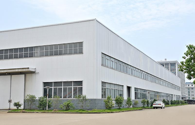 台州旭宏机槭科技有限公司