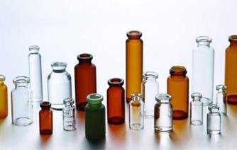 看药品灌装机开发医药行业新市场