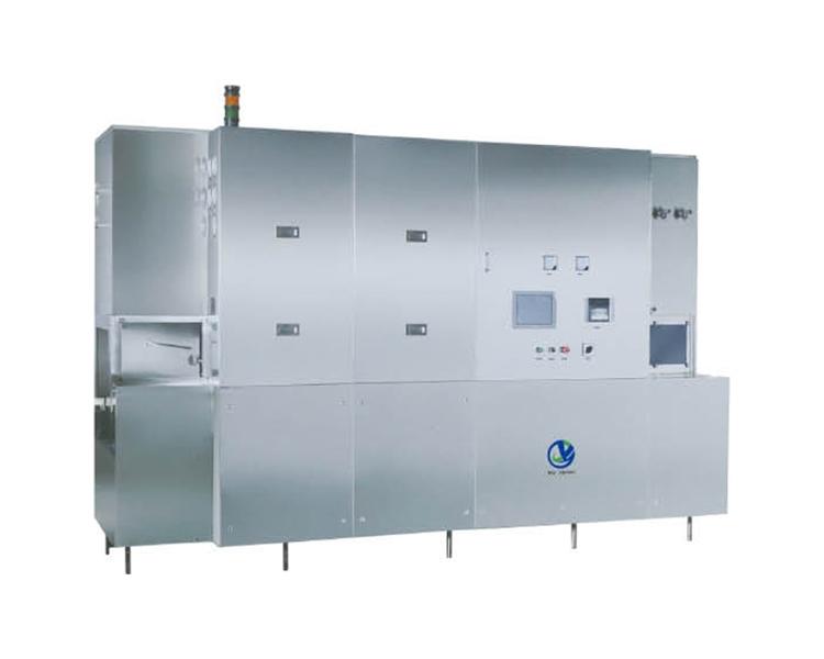 XHH-Y 远红外灭菌干燥机
